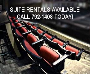 banner-suite-rentals.jpg