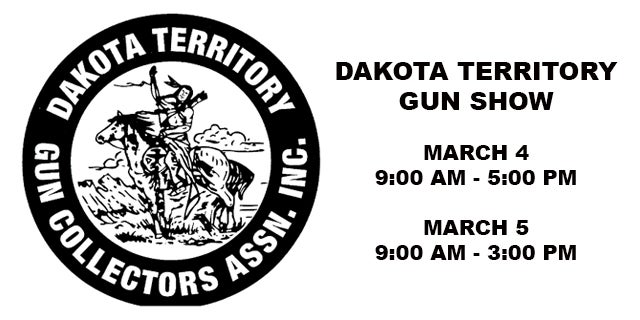 dakota territory gun show 2017.jpg