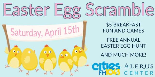 easter egg homepage.jpg