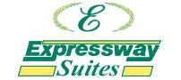 expressway suites website banner.jpg