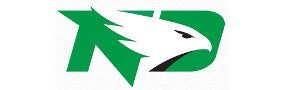 fighting-hawks-logo.jpg