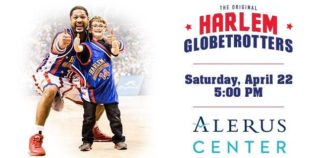 globetrotters homepage.jpg
