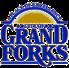 grand_forks_logo.png
