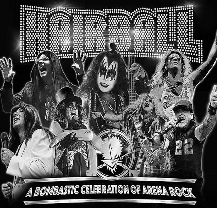 More Info for Hairball