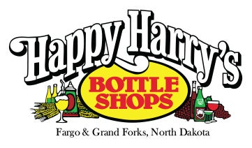 happy-harrys-logo.jpg