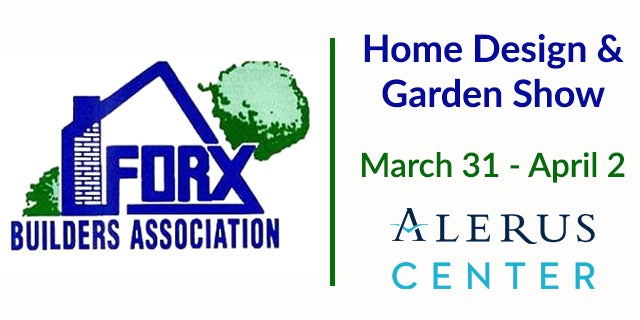 home design and garden show homepage 2 2017.jpg