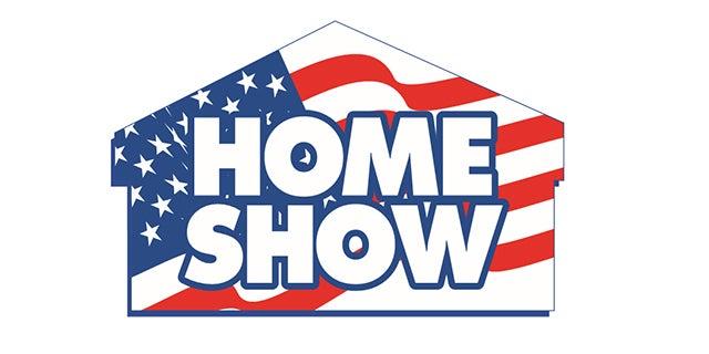 home show 2018.jpg