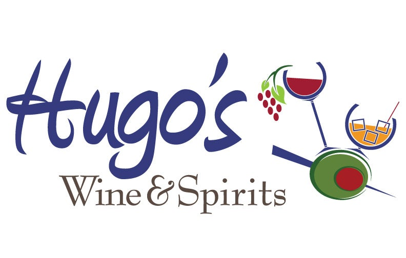 hugos wine and spirits logo.jpg