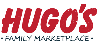 hugos_logo_fm1-1.png