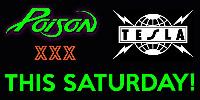poison homepage THIS SAT.jpg