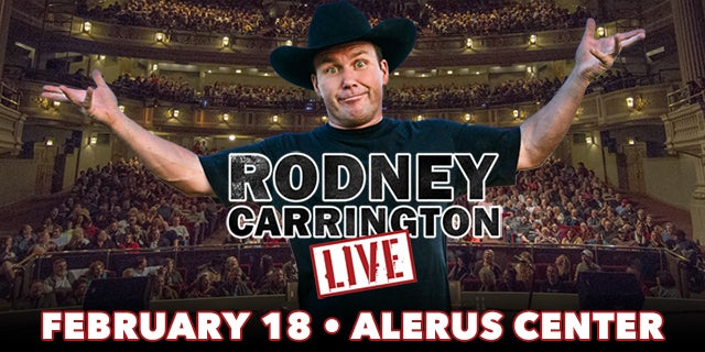 rodney carrington homepage.jpg