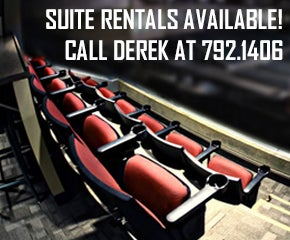 suite rental derek website.jpg